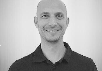 Rocco Eichholz