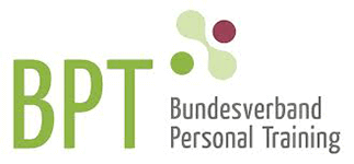 Bundesverband Personal Training (BPT)