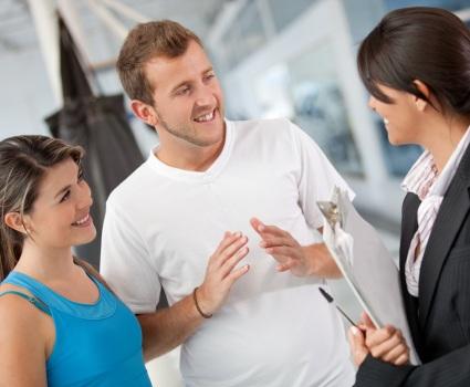 Fernstudium | Fernstudiengang | Vertriebs- und Servicemanagement für Fitnessstudios