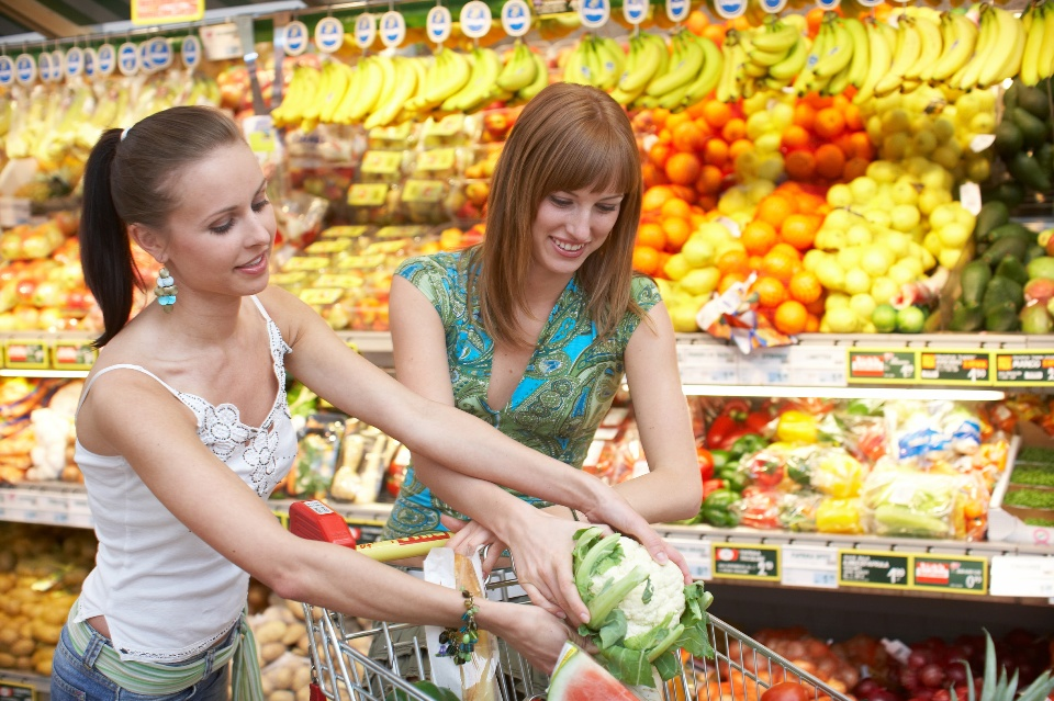 Fernstudiengang Fachberater/in für vegetarische Ernährung staatlich geprüft und zugelassen!