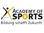 tAcademy of Sports | News |  Der neue Online Campus ist online!