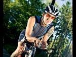 tAcademy of Sports | News |  Fernstudiengang Triathlon Trainer/in staatlich geprüft und zugelassen!