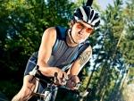 tAcademy of Sports | News |  Das Fernstudium Triathlon Trainer/in staatlich geprüft und zugelassen!