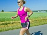 tAcademy of Sports | News |  Das Fernstudium Lauf- und Marathontrainer/in staatlich geprüft und zugelassen!