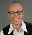 Tobias Wenninger - Geschäftsführer - Academy of Sports GmbH